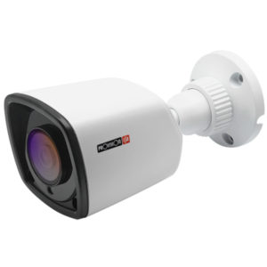 Cámara Bullet IR Lente 2.8mm 8MP I1-280IP5S36 PROVISION